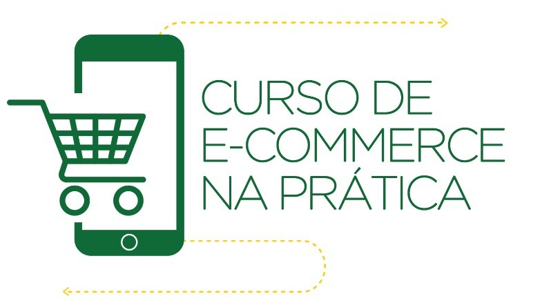 Curso de E-Commerce na Prática – Brusque