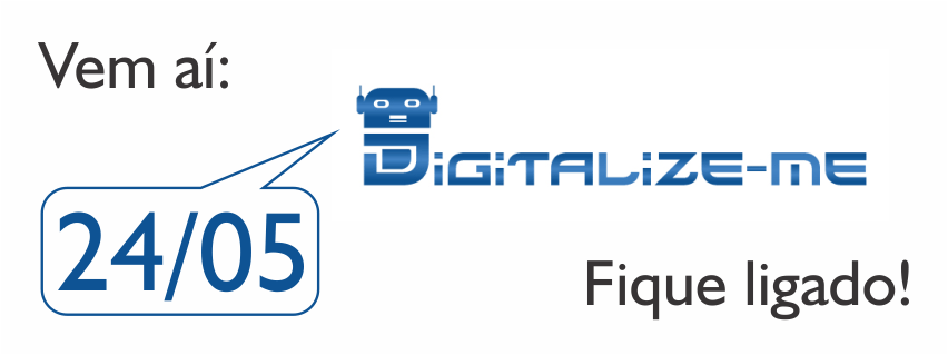 Digitalize-ME Floripla!
