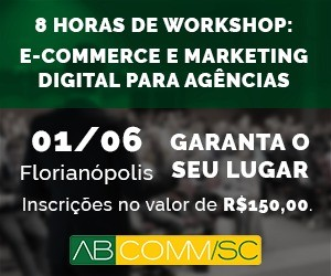 Workshop de E-Commerce e Marketing Digital para Agências
