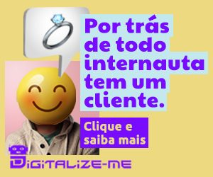 "Venha debater sobre ""O futuro do E-commerce no Brasil"""