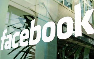 Inside Facebook: grupo vai conhecer o escritório do Facebook em Seattle