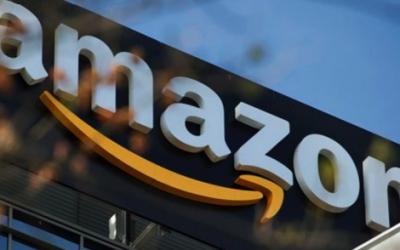 ABComm leva empresários para conhecer os bastidores da Amazon, a maior varejista online do mundo