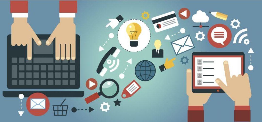 A importância da qualificação profissional na área de e-commerce