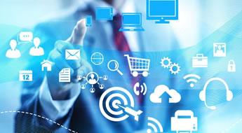 Qual a importância que você dá para seu projeto de E Commerce?