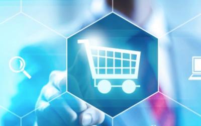 Evento levará empresários para conhecer as melhores práticas do e-commerce mundial