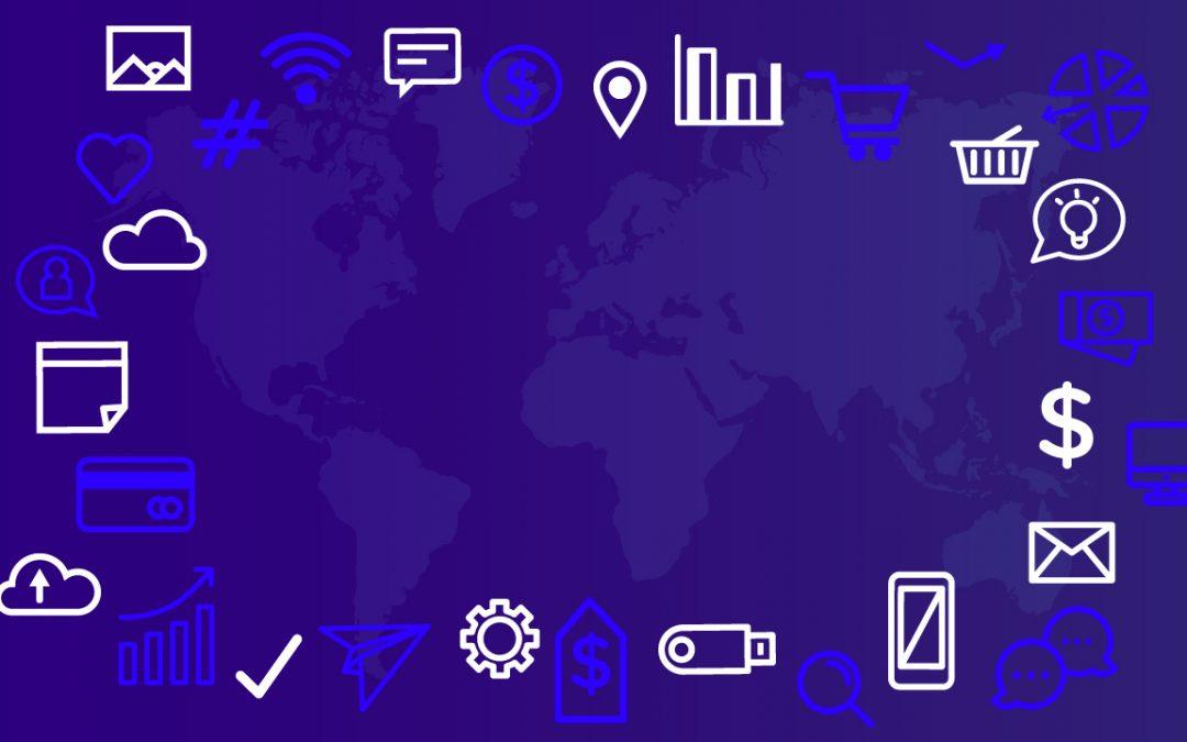 Digitalize-me e Seminário Catarinense de Comércio Eletrônico reúnem especialistas e empresas em Blumenau